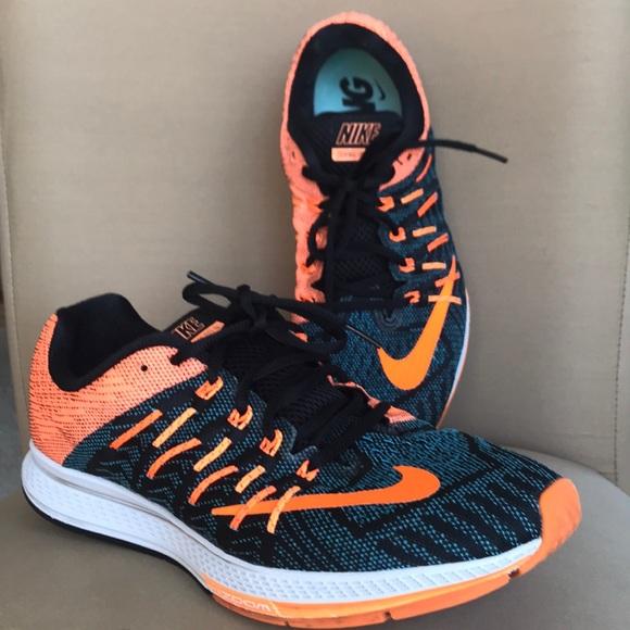 design intemporel 007bd 22412 Nike Zoom Elite 8